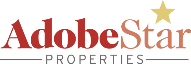 AdobeStar Properties